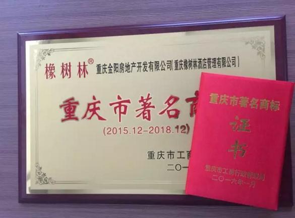 重庆市著名商标.png