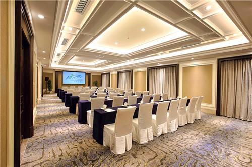 会议室3.jpg