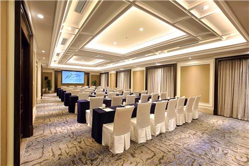 会议室6 (2).jpg
