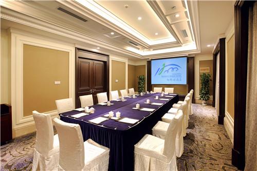 会议室7.jpg