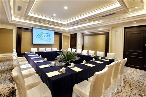 会议室8.jpg