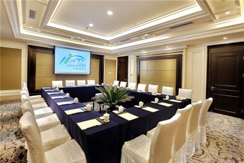 会议室9.jpg