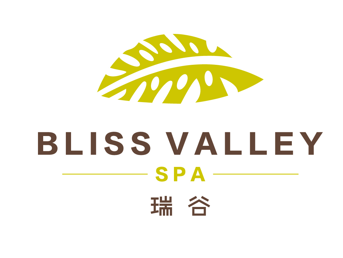 Bliss Valley Spa-02.jpg