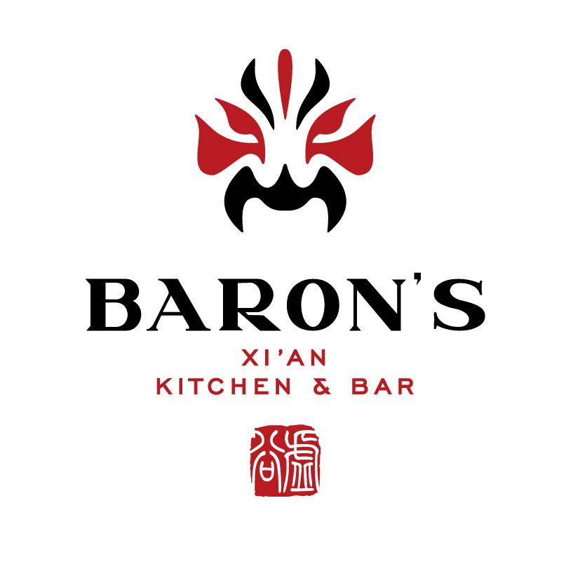 Baron's -01.jpg